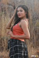 Rekha Boj Actress Photos