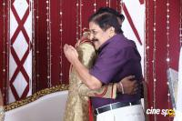 Tamil Film Producer Council Ec Member Gafar's Son Marriage Reception (12)