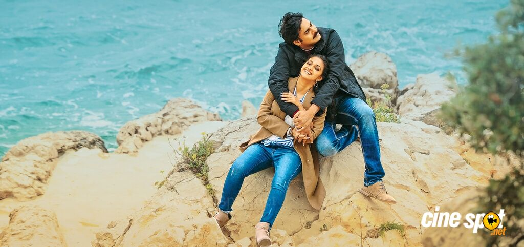 Agnyaathavaasi New Photos (1)