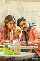 Agnyaathavaasi New Photos (2)