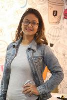 Aditi Myakal At Tempteys Launch (14)