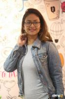 Aditi Myakal At Tempteys Launch (15)