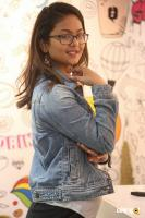 Aditi Myakal At Tempteys Launch (18)