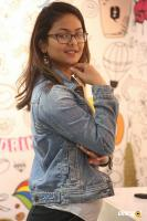 Aditi Myakal At Tempteys Launch (19)