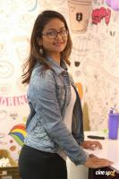 Aditi Myakal At Tempteys Launch (21)