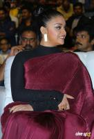 Keerthy Suresh at Agnyaathavaasi Audio Launch (9)