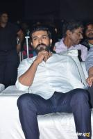 Ram Charan at Hello Movie Pre Release Event (1)