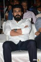 Ram Charan at Hello Movie Pre Release Event (10)