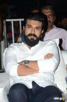 Ram Charan at Hello Movie Pre Release Event (11)
