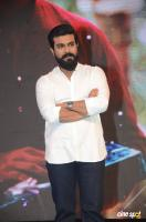 Ram Charan at Hello Movie Pre Release Event (15)