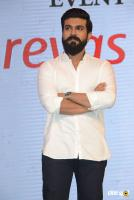 Ram Charan at Hello Movie Pre Release Event (17)