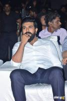 Ram Charan at Hello Movie Pre Release Event (3)