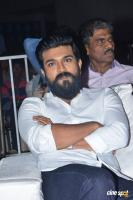 Ram Charan at Hello Movie Pre Release Event (4)
