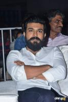 Ram Charan at Hello Movie Pre Release Event (5)