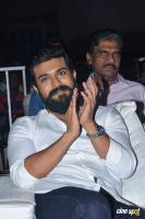 Ram Charan at Hello Movie Pre Release Event (6)