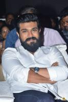 Ram Charan at Hello Movie Pre Release Event (7)