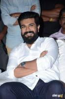 Ram Charan at Hello Movie Pre Release Event (8)
