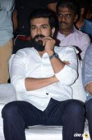 Ram Charan at Hello Movie Pre Release Event (9)