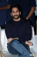 Naga Chaitanya at Hello Movie Pre Release Event (2)