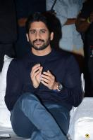 Naga Chaitanya at Hello Movie Pre Release Event (3)