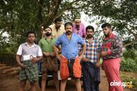 Aadu 2 Malayalam Movie Photos