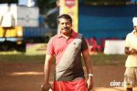 Aadu 2 On Location (1)