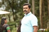 Aadu 2 On Location (3)