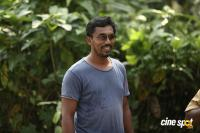 Aadu 2 On Location (7)