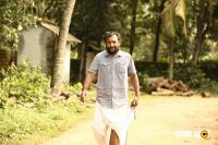 Aadu 2 On Location (8)