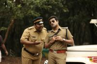 Aadu 2 New Photos (10)