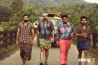 Aadu 2 New Photos (2)