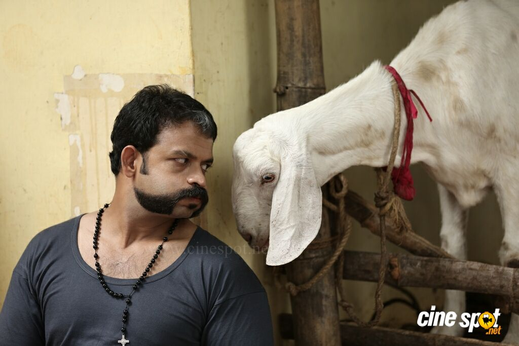 Aadu 2 New Photos (3)