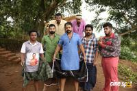 Aadu 2 New Photos (4)