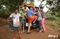 Aadu 2 New Photos (6)