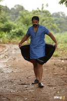 Aadu 2 New Photos (7)