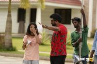 Kaly Malayalam Movie On Location (3)
