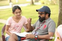 Kaly Malayalam Movie On Location (4)