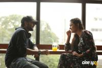 Kaly Malayalam Movie Stills (3)