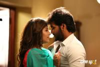 Balloon Film New Stills (1)