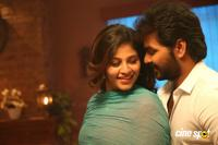 Balloon Film New Stills (2)