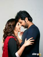 Balloon Film New Stills (5)