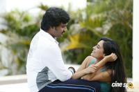 Kombu Tamil Movie Photos