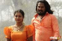 Chennai Pakkathula Tamil Movie Photos