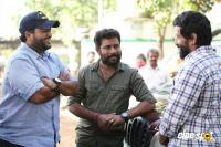 Sketch Working Stills (1)