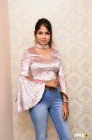 Aanya Kapse New Photos (1)
