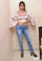 Aanya Kapse New Photos (10)