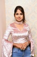 Aanya Kapse New Photos (4)