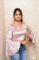 Aanya Kapse New Photos (6)
