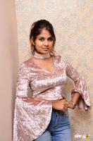 Aanya Kapse New Photos (7)
