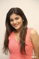 Avantika Shetty at Rajaradham Trailer Launch (28)